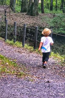 帽子,新緑,旅行,フォトジェニック,Tシャツ,半袖