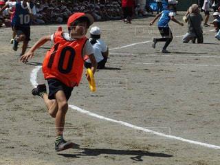 運動,運動会,スポーツの秋