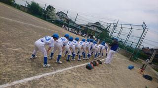 後ろ姿,後姿,小学生,野球,野球少年