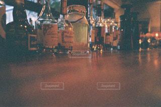 ワインの写真・画像素材[1626814]