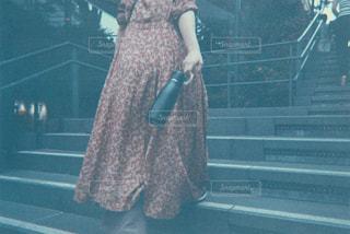 女性,30代,フィルム,仕事,フィルムカメラ,写ルンです,水筒,タケヤ