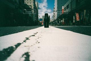 フィルム,フィルムカメラ,旅先,お出かけ,水筒,タケヤ