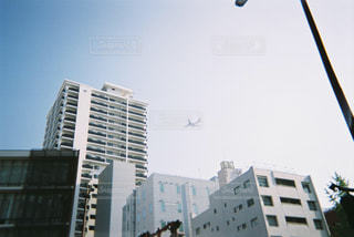 空,飛行機,フィルム,フィルムカメラ,写ルンです,フィルム写真,フィルムフォト,期限切れ写ルンです