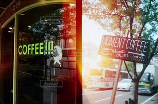コーヒー,フィルム,フィルムカメラ,フィルム写真,感光,ハーフカメラ,フィルムフォト,コーヒー屋さん