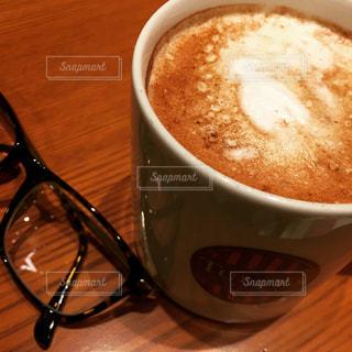 カフェ - No.265822