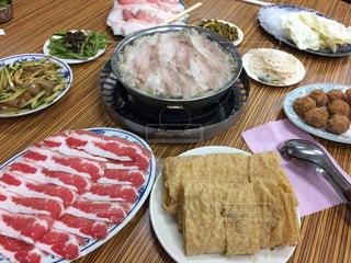 アジア,鍋,台湾,台北,火鍋,台湾料理,酸菜白肉鍋,長白小館