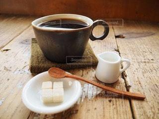 コーヒー - No.12561