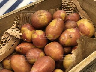 食べ物,野菜,食品,芋,ポテト,ジャガイモ,食材,フレッシュ,ベジタブル