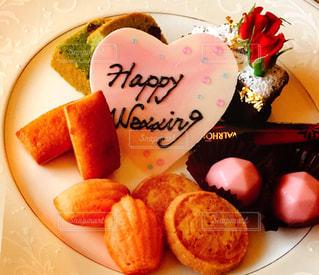 沖縄,ハート,チョコ,ハッピー,スウィーツ,サプライズ,おもてなし,ウェディング,サザンビーチホテル