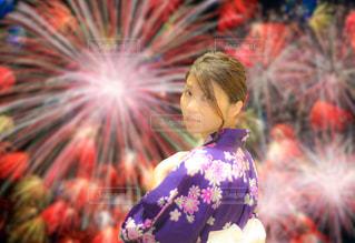 日本の夏の写真・画像素材[1409869]