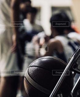 スポーツの写真・画像素材[1531647]