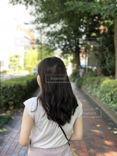 女性,髪,かわいい,美しい,人物,人,ナチュラル,シャンプー,hair,艶やか,女らしい