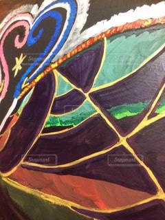 カラフル,絵の具,絵,アート,ハート,art