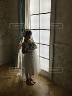 小さな花嫁 - No.1158998