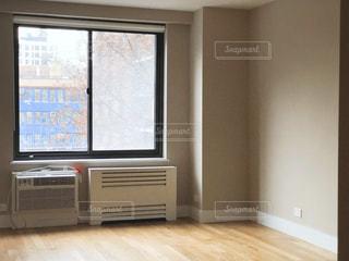 アパートメントの一室の写真・画像素材[2978882]