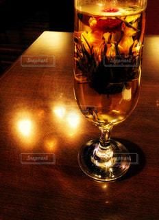 魅惑の邪スミン茶の写真・画像素材[1412393]