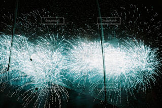 夏,雨,傘,屋外,花火,浅草,隅田川,フィルム,梅雨,フィルムカメラ,フォトジェニック