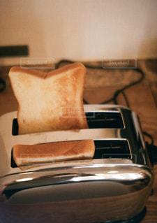 朝食の写真・画像素材[1235988]