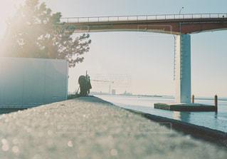 木更津にて。の写真・画像素材[1240197]