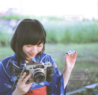 埼玉にて。の写真・画像素材[1284178]