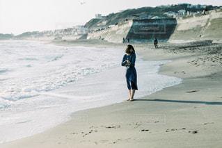 海の写真・画像素材[2233232]
