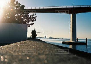 女性,1人,自然,海,カメラ,屋外,散歩,フィルム,レジャー,野外,千葉,お散歩,ライフスタイル,おでかけ,フィルムカメラ,木更津,フォトジェニック,エモい,インスタ映え