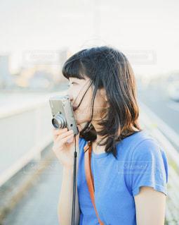 女性,1人,自然,カメラ,屋外,散歩,レジャー,野外,お散歩,ライフスタイル,おでかけ,フォトジェニック,エモい,インスタ映え,カメラ散歩