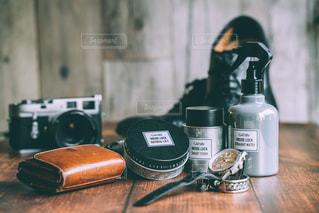 男性,ファッション,メンズ,髪,屋内,ライフスタイル,スタイル,革,フォトジェニック,革製品,ヘアケア,インスタ映え,メンズヘア,インサイドロック,ギャッツビー,GATSBY