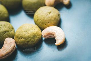 食べ物のクローズアップの写真・画像素材[3047410]