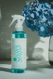 屋内,香水,液体,ボトル,水筒,解決,溶媒,パーソナルケア