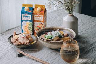 食べ物,テーブル,ファストフード,スナック