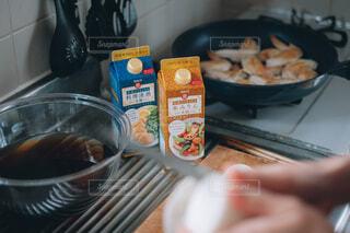 食べ物,朝食,屋内,ファストフード,スナック