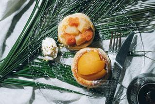 食べ物,朝食,オレンジ,パン,デザート,果物,チーズ,おいしい,菓子,レシピ