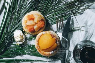 食べ物,朝食,オレンジ,デザート,果物,おいしい,菓子,レシピ,ファストフード,グレープ フルーツ