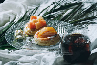 食べ物,デザート,果物,菓子