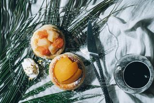 食べ物,オレンジ,デザート,果物,卵,おいしい,レシピ