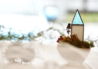 冬,白,水色,小物,優しい,雑貨,装飾,テーブルフォト,柔らか,優しい時間,ホワイトカラー,フンワリ,ホワイトフォト