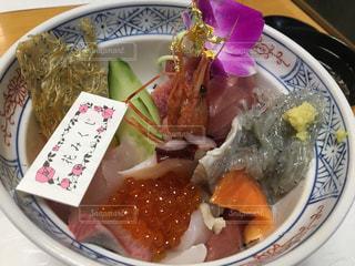 食べ物,秋,刺身,海鮮丼,伊豆,海鮮,あき,さしみ