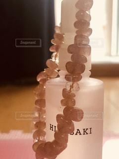 桜,ピンク,香水,暖かさ