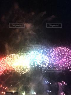 ピンク,花火,お祭り,閃光,力強く,激しく