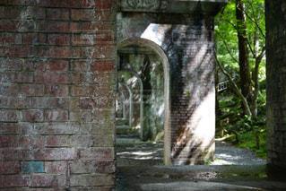南禅寺の写真・画像素材[1667543]