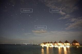 星空✩.*˚の写真・画像素材[4065929]