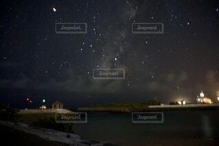星空✩.*˚の写真・画像素材[4065928]