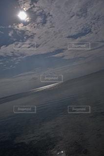 竹富島のサンゴ礁の写真・画像素材[1207298]
