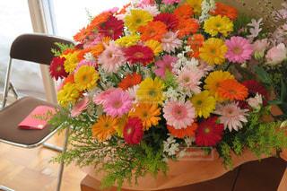 花束の写真・画像素材[1166172]