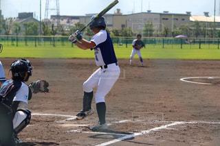野球,青春,仲間,キャプテン,部活,ソフトボール,全力