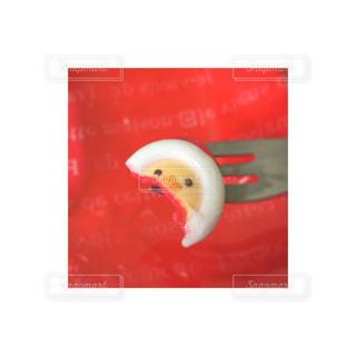 食べ物の写真・画像素材[264757]