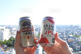ビール!!!!の写真・画像素材[1309008]