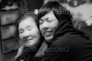 家族,笑顔,宮崎,微笑み