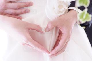 カップル,結婚式,ハート,母,ママ,お母さん,授かり婚